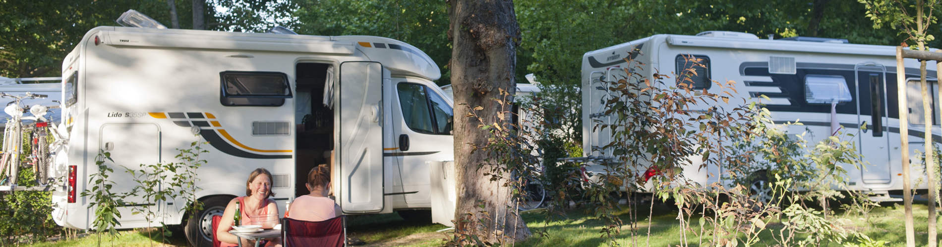 camping_paris_emplacements_camping_campingcar.