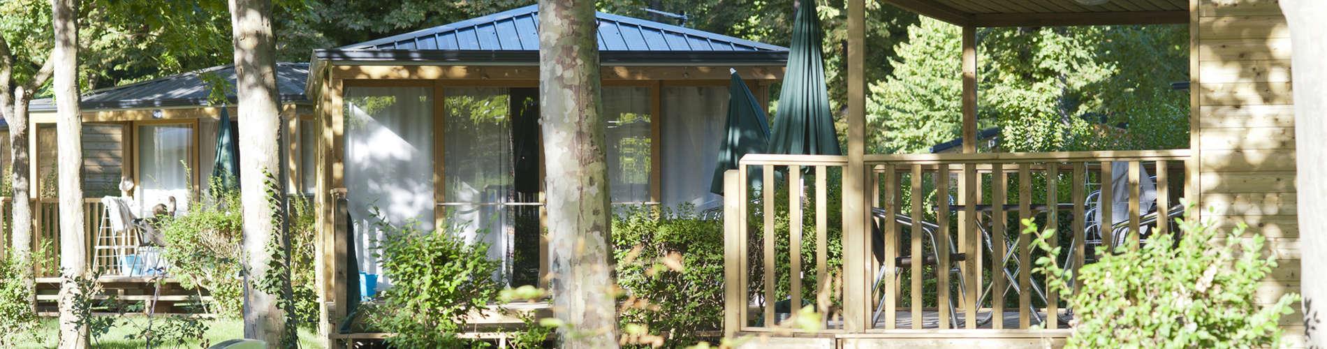 camping_paris_hebergements_cottage_plus_locatifs